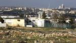 Israel sigue con el objetivo de ocupar Jerusalén