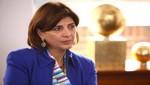 Colombia recurrirá a la  ONU a inicios de 2013