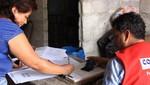 Huánuco: Se realizó Jornada Educativa sobre los beneficios de la formalización de predios