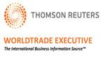 Disminuye actividad de capital riesgo en América Latina, según informe de Thomson Reuters