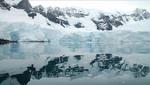 Argentina condena la decisión británica de apoderarse parte de la Antártida [VIDEO]