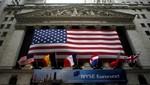 Bolsa de Nueva York fue vendida por 8 mil 200 millones de dólares
