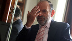 Yehude Simon renunció a todo incremento por asignación congresal