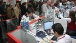 Perú: chilena AFP Hábitat obtiene la primera licitación de afiliados