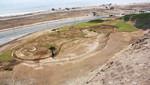 San Miguel embellecerá tramo de la Costa Verde con un nuevo parque