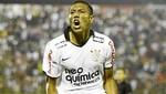 Luis 'Cachito' Ramírez podría llegar a Boca Juniors