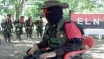 Colombia: abaten a 2 cabecillas del ELN en Chocó