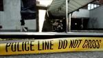 Cuatro personas murieron en un tiroteo en el  estado de  Pensilvania, EE.UU