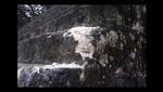 Fin del mundo: templo Maya sufre daño irreparable por turistas