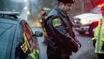 Pensilvania: Tiroteo deja cuatro muertos