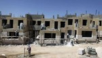 Israel sigue desafiando a la ONU