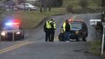 Pensilvania: Las autoridades aún no esclarecen el tiroteo donde murieron 4 personas