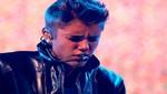 Justin Bieber a Selena Gomez: te extraño