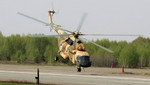India compró material aeronáutico militar ruso por US$2.900 millones