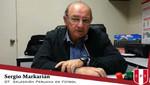 Sergio Markarián envió saludo navideño a todos los hinchas de la selección [VIDEO]