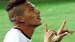 Paolo Guerrero sobre oferta del Chelsea: cumpliré mi contrato con Corinthians