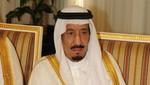 Los Estados árabes del Golfo deciden formar un mando militar unificado