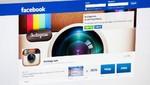 Instagram es llevado a juicio por una demanda colectiva