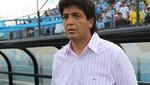 Víctor Rivera: 'Llegaremos lejos en la Libertadores'