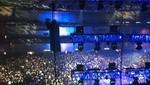 Madrid Arena: abogados de víctimas sostienen que cámaras de recinto eran falsas