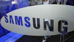 Samsung  prohibe la venta de varios productos de Ericsson en EEUU