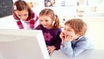 Google: su uso excesivo direcciona a los niños a una 'muerte cerebral'