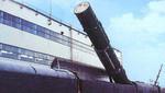 Rusia desarrollará trenes con misiles nucleares móviles [VIDEO]