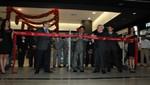 Ripley abrió nueva tienda en Huancayo