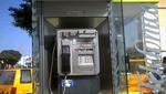 Osiptel: Tarifa tope de teléfonos públicos a celulares será de S/. 0.50