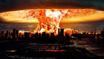 Los mundos que sí se acabaron... [21 de diciembre]