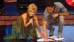 El Gran Show: Paolo Guerrero participará en la final del concurso