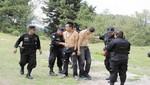 Guatemala: Los Zetas hacen y deshacen en el Poder Judicial