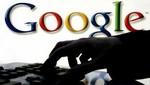 Google y su ranking de las mejores aplicaciones del 2012