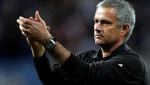 El Inter de Milán coquetea con José Mourinho