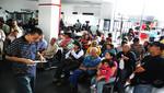 Hasta el 31 se amplió la Amnistía Total tributaria en San Miguel