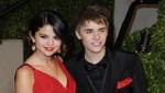 Justin Bieber y Selena Gómez pasarán Año Nuevo juntos