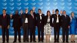 Unasur enviará misión de observadores a elecciones en Ecuador
