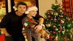 Miley Cyrus ya sería esposa de Liam Hemsworth