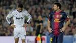 Lionel Messi vendría al Real Madrid con venta de Cristiano Ronaldo