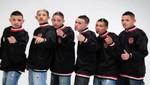 Las canciones más buscadas en Google en el 2012 en Perú