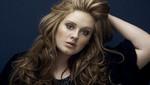 Discos de Adele y One Direction fueron los regalos menos deseados en Navidad