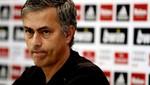 Mourinho: Soy muy joven para renunciar, quiero ganar la Champions
