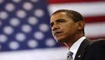 EE.UU no quiere que Irán influya en su patio trasero