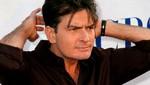 Charlie Sheen acusado de homofóbico en México