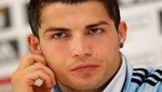 Manchester United y Real Madrid alistan trueque Nani y De Gea por Cristiano Ronaldo