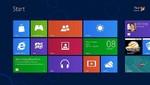 Windows 8 será el objetivo principal de los hackers, según McAfee