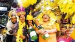 Lo más vendido para celebrar y recibir el 2013 [VIDEOS]