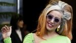 Lady Gaga ofrece asesoramiento gratuito de salud mental para sus fans