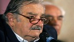 José Mujica aseguró que hay diferencias con Argentina