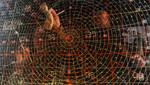 Rusia instalará un nuevo sistema de radar